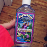 Humphreys Homeopathic 42434 Witch Hazel Toner Lilac uploaded by Savannah C.