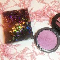 MAC x Justine Skye Iridescent Powder uploaded by Avanti A.