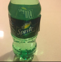 Sprite Lemon-Lime Soda uploaded by Cynthia C.