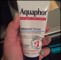 Aquaphor Healing Skin Ointment uploaded by Jessica S.