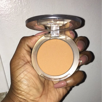 Photo of Pur Minerals 4-in-1 Pressed Mineral Foundation uploaded by Nat C.