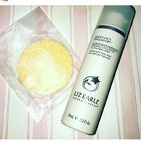 Liz Earle Gentle Face Exfoliator™ uploaded by Lauren D.