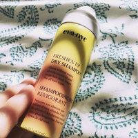 Eva Nyc Freshen Up Dry Shampoo 1 oz uploaded by Kasey K.