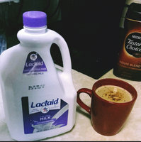 Lactaid Calcium Enriched 100% Lactose Free Fat Free Milk uploaded by Widienne B.
