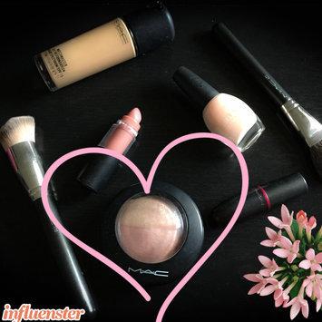 MAC Cosmetics Mineralize Skinfinish uploaded by Brenda R.