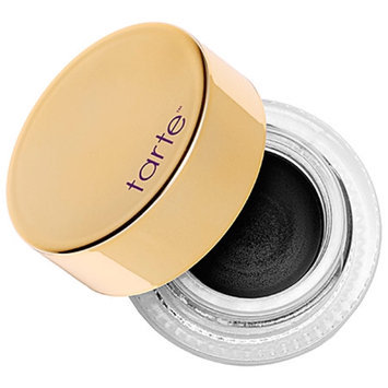 tarte Clay Pot Waterproof Liner uploaded by Susan B.