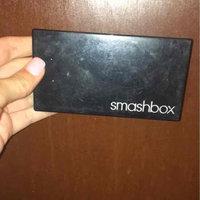Smashbox Step By Step Contour Kit uploaded by Tori F.