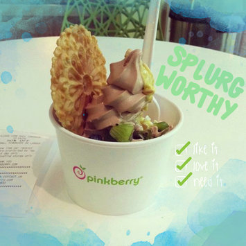 Photo of Pinkberry uploaded by Kali f.
