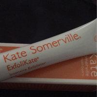 Kate Somerville ExfoliKate(R) Intense Exfoliator 0.5 oz uploaded by Massielle Nathalie M.