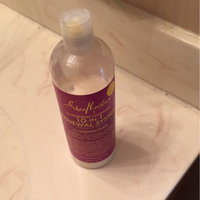 SheaMoisture Superfruit Complex 10-in-1 Renewal System Conditioner, 16 fl oz uploaded by Gemini M.