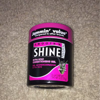 Smooth 'n Shine Polishing Conditioning Gel uploaded by Gemini M.