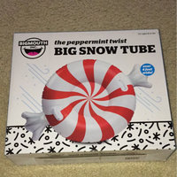 Big Mouth Snow Tube - Peppermint, Multi-Colored uploaded by Gemini M.