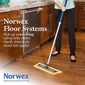 Norwex Superior Starter System uploaded by Adina B.