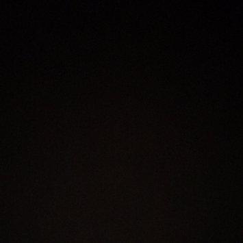 Photo of Hourglass Film Noir Full Spectrum Mascara Onyx 0.35 oz uploaded by Laila I.