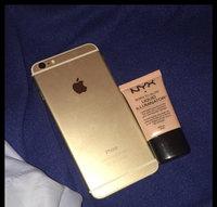 NYX Cosmetics Born to Glow Liquid Illuminator uploaded by Chelsea W.