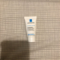 La Roche-Posay Toleriane Riche Face Moisturizer for Very Dry Skin uploaded by Bergineliz R.