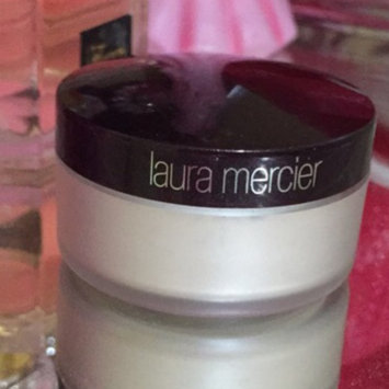 Photo of Laura Mercier Mineral Powder uploaded by Melchi A.