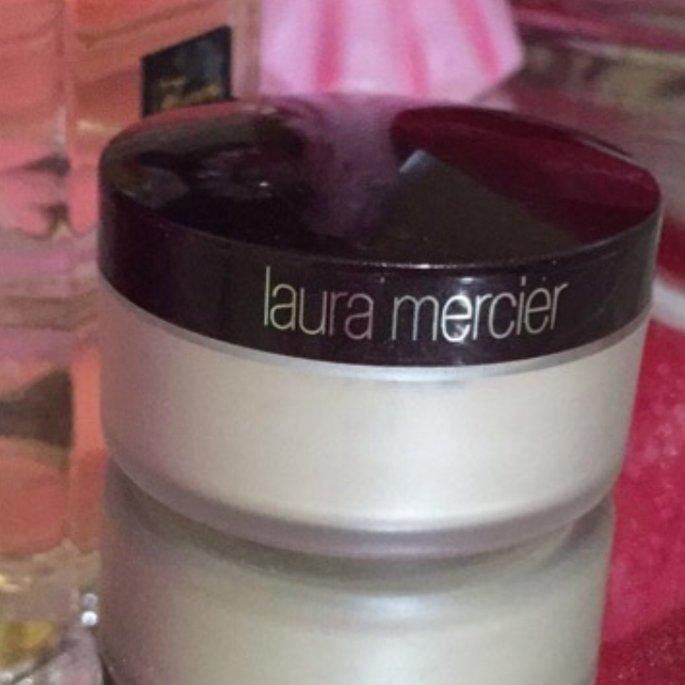 Laura Mercier Mineral Powder uploaded by Melchi A.