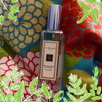 Jo Malone English Pear & Freesia 100ml Cologne uploaded by Kate J.