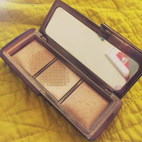 Hourglass Ambient Lighting Palette uploaded by Minka R.