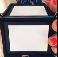 NARS Light Reflecting Pressed Setting Powder Translucent Crystal uploaded by Cortney S.