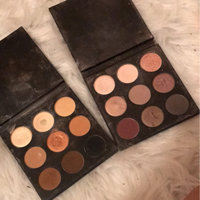 StudioMakeup On-The-Go Eyeshadow Palette Cool Down uploaded by Angela R.