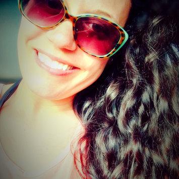 ORIBE Hair Care Run Through Detangling Primer uploaded by Erica S.