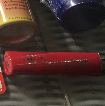 Photo of Rimmel Oh My Lip Gloss uploaded by Camden M.
