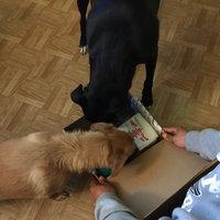 BarkBox uploaded by Kimberly B.