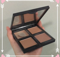 Bronzer Palette uploaded by Daren I.
