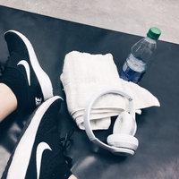Women's Nike 'Juvenate' Sneaker, Size 10 M - Black uploaded by Louissa H.