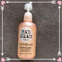 Tigi Bed Head Moist Maniac Conditioner uploaded by Monique V.