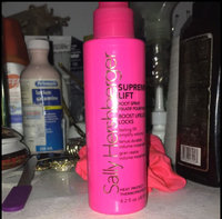 Sally Hershberger Supreme Lift Root Boost & Heat Protect uploaded by Rania Z.