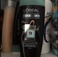 L'Oréal Paris Hair Expert Power Moisture Hydrating Shampoo uploaded by Rania Z.