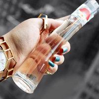 kenzo FLOWER 1.7 oz Eau De Parfum Spray for Women uploaded by Scarlett H.