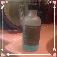 Perricone MD Blue Plasma uploaded by Yolanda M.