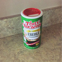Tony Chachere's Original Creole Seasoning uploaded by Gemini M.