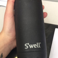 Swell Glitter 25oz Water Bottle uploaded by Mackenzie K.