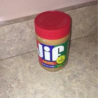 Jif Creamy Peanut Butter Spread uploaded by Gemini M.