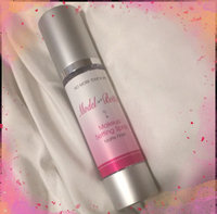 Model in a Bottle Makeup Setting Spray uploaded by Diana G.