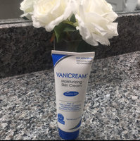 Vanicream Moisturizing Skin Cream uploaded by Heather P.