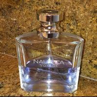 Nautica Voyage by Nautica Eau De Toilette Spray 1.7 oz uploaded by Rosalyn J.