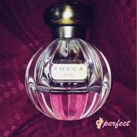 TOCCA Eau de Parfum uploaded by Candice R.