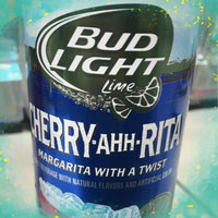 Bud Light Lime Lemon-Ade-Rita uploaded by Rose P.