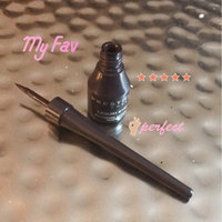 Prestige Liquid Eye Liner uploaded by Sophia A.