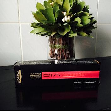 Photo of L'Oréal Paris Dia Richesse uploaded by Gisele S.