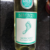 Barefoot Moscato uploaded by Rose P.