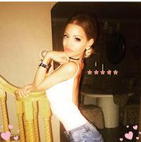 Christian Dior Diorskin Nude Air Luminizer Serum uploaded by Erica jolie C.