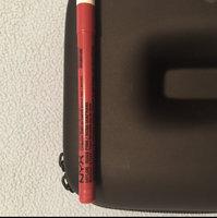 NYX Cosmetics Retractable Lip Liner uploaded by Sue S.