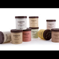 Talenti Double Dark Chocolate Gelato uploaded by Roaa A.